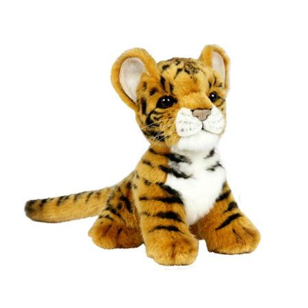 Hansa Tiger (Hansa Toys - Tiger Cub )