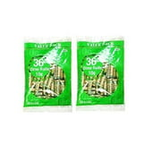 Bazic Dime Coin Wrappers, 36 Per Pack, 2 Pack(72 Total)