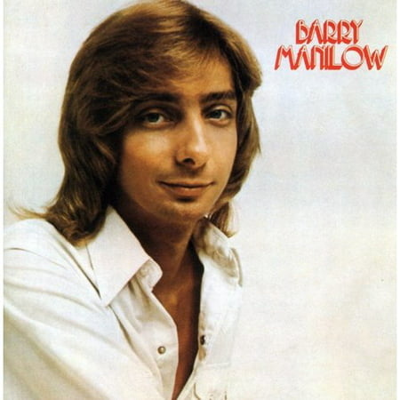 Barry Manilow 1 (Bonus Tracks) (Rmst) (Exp)