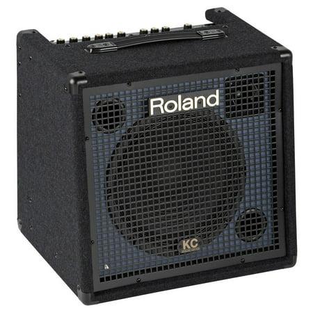 Roland KC-350 120W Keyboard Mixing
