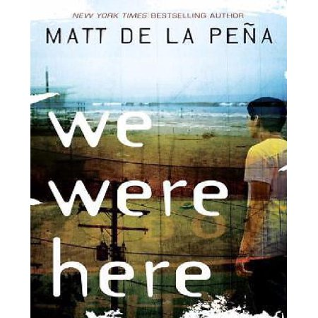 We Were Here - image 1 of 1
