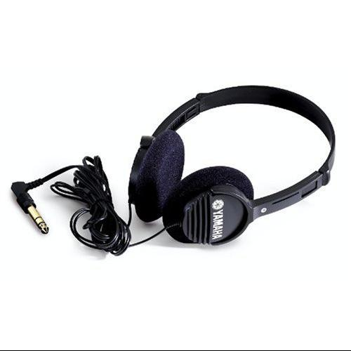 Yamaha Rh1c Portable Stereo Headphones