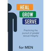 Heal Grow Serve for Men