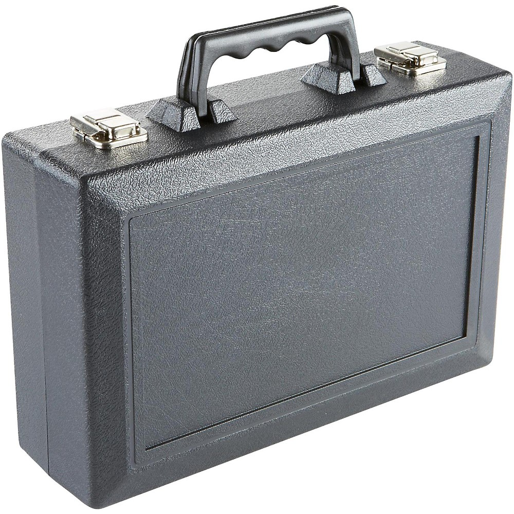 Student Clarinet Case by Replacement Cases