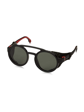 adcd8862ba Product Image Carrera 5046 s Oval Sunglasses