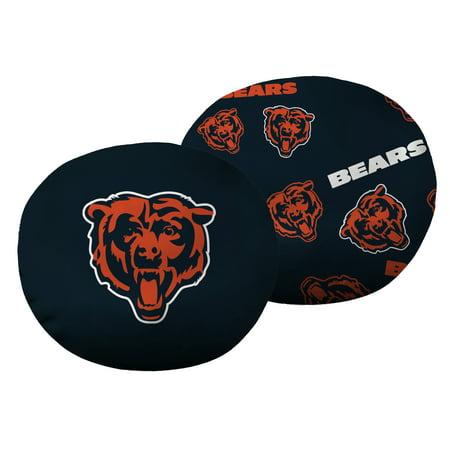NFL Chicago Bears 11