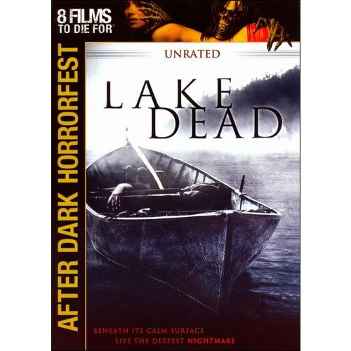 Lake Dead (Unrated) (Widescreen)