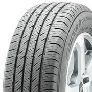 225/65-17 102T Falken Sincera SN250 AS All-Season Radial Tires