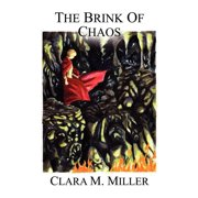 The Brink of Chaos