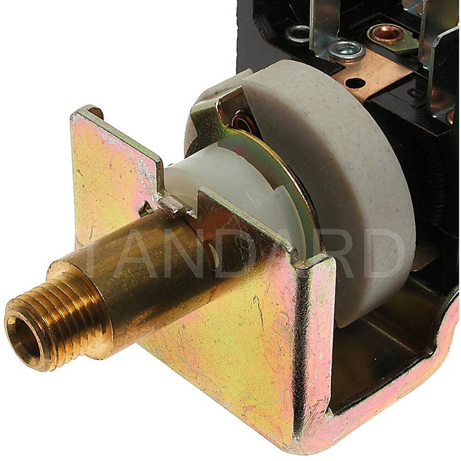 Standard Motor Products DS-716 Headlight Switch