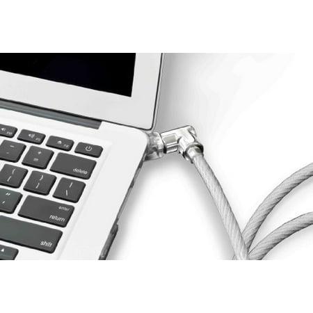 Take Offer Mac Locks MBA11BUN Macbook Air 11″ Lock Before Too Late