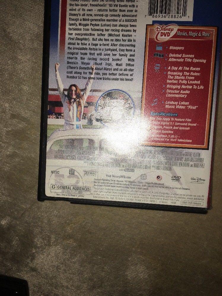 DRIVERS DVD 840B