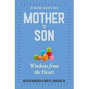 Mother to Son, Revised Edition - Paperback
