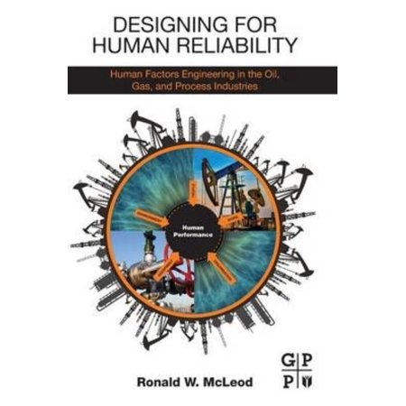 human factors engineering in ship system Human factors as a human factors engineer, you'll help to ensure our products are safe and effective for human use human factors (hf) engineers support the human engineering process by applying specific knowledge and analytical methods covering the full width of the hf skill set to ensure the resulting system/service is able to perform.