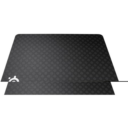 Steel Series 9HD Mousepad