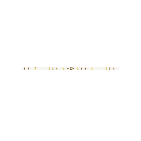 Ambiance Lighting Systems 900019 Cindy 20' Micro LED Tape...