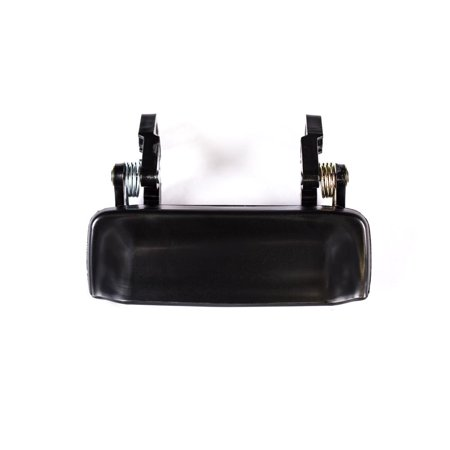 Front Left Driver Side Door Handle for Ford Ranger, Mazda Truck, Van FO1310155 ()