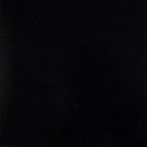 Home Dynamix Flooring: Dynamix Vinyl Tile: 1052: 1 Box 20 Square Feet