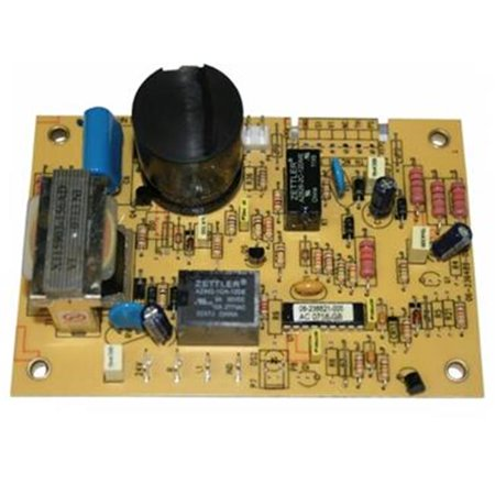 520947 24 Volts Ignition Control Circuit Board