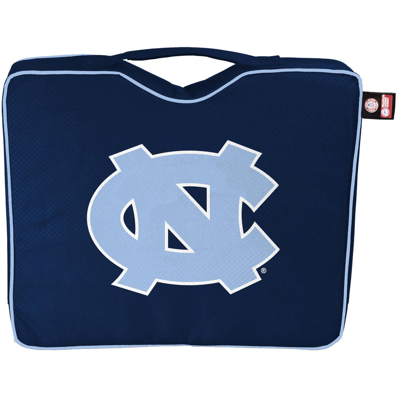 Rawlings NCAA Bleacher Cushion University Of North Carolina Tar Heels
