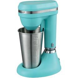 Brentwood Appliances 15-ounce Classic Milkshake (Best Margarita Makers)