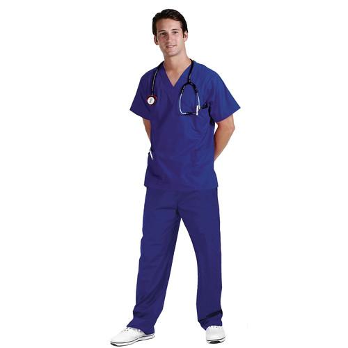 Prestige Medical Premium Scrub Pants