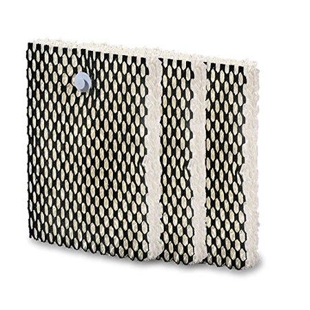Holmes Cool Mist Humidifier Filter - Holmes E Humidifier Filter 3 Pack, HWF100-UC3