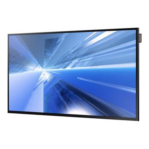 Samsung - DB-E Series 32