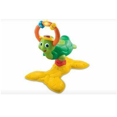 VTech Bouncing Colors Turtle by VTech