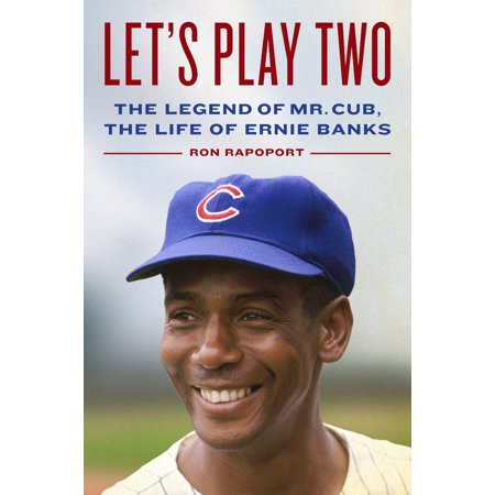 Let's Play Two : The Legend of Mr. Cub, the Life of Ernie (Best Way To Play League Of Legends)