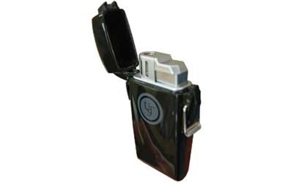 Ultimate Survival Technologies Floating Lighter, Black by UST