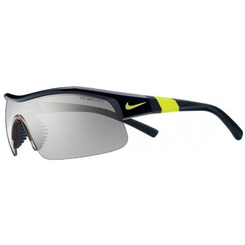 Nike Show X1 Sunglasses