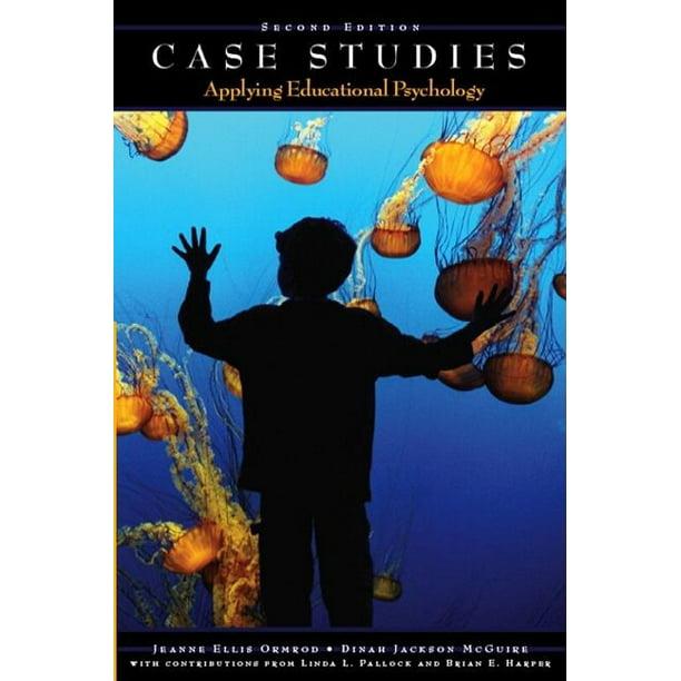 Critical essays on catch 22
