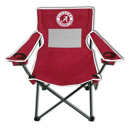 Rivalry Collegiate Monster Mesh Chair
