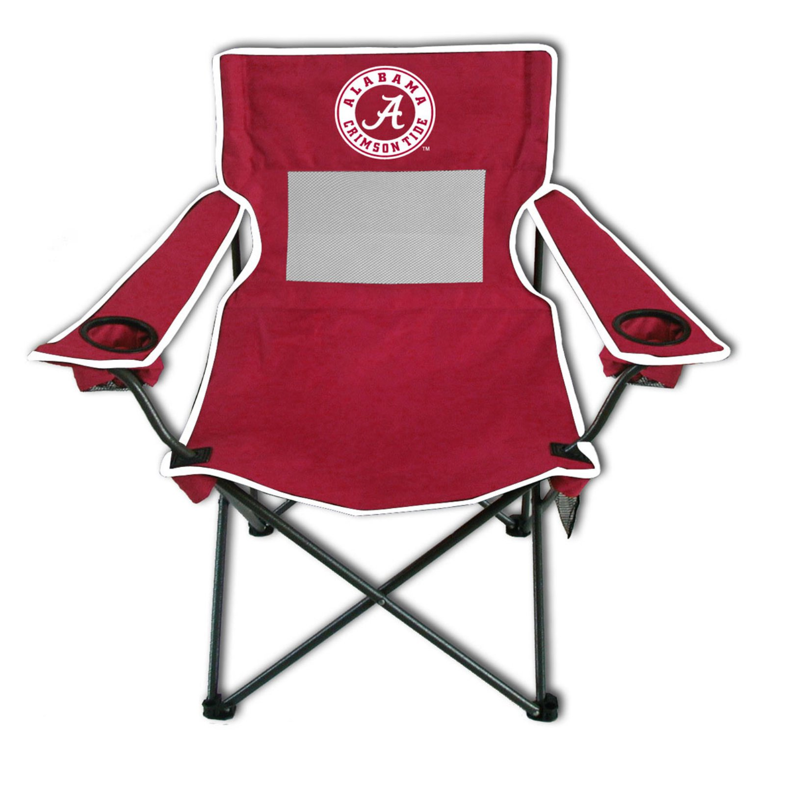Rivalry Collegiate Monster Mesh Chair