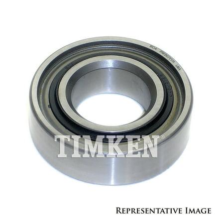 Timken RW132 Wheel Bearing for Infiniti M30, Nissan 200SX, 300ZX