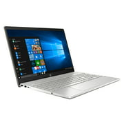 """HP Pavilion 15.6"""" Touchscreen Laptop Core i5 10th Gen 512GB SSD 12GB RAM   Touchscreen with Backlit Keyboard (15-CS3153cl)   Certified Refurbished"""