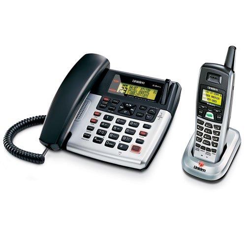 uniden 58 ghz user manual today manual guide trends sample u2022 rh brookejasmine co Uniden Phone Manual 5.8 Uniden 5.8 Manual