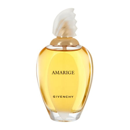 Givenchy Amarige Perfume for Women, 1 Oz - Givenchy 1 Ounce Edp