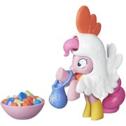My Little Pony Friendship is Magic Collection Pinkie Pie