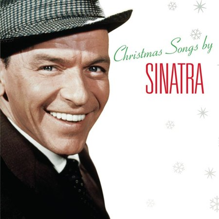 Christmas Songs By Sinatra - Halloween Songs Set To Christmas Music