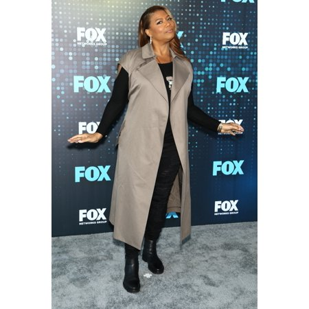 Halloween Parties In Queens Ny 2017 (Queens Latifah At Arrivals For Fox Upfront Presentation 2017 Post-Party Wollman Rink In Central Park New York Ny May 15 2017 Photo By John NacionEverett Collection)