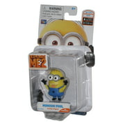 Despicable Me 2 Minions Movie Phil Thinkway Toys Action Figure