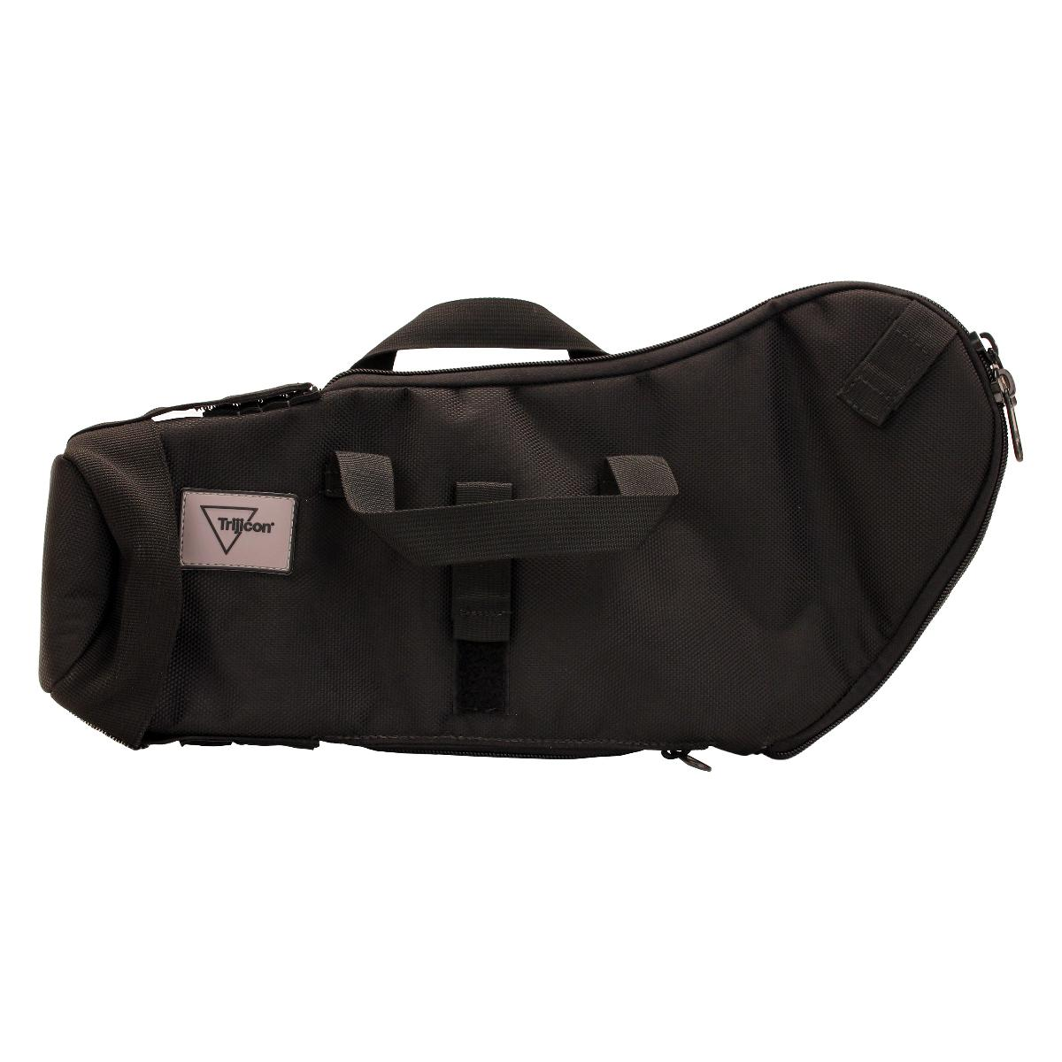 Trijicon Trijicon HD Spotting Scope Case (Trijicon HD Spotting Scope Case) by Trijicon