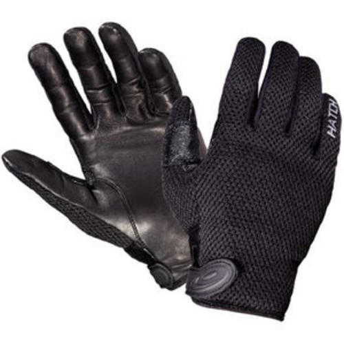 Hatch CT250 CoolTac Police Search Duty Gloves XX-Large