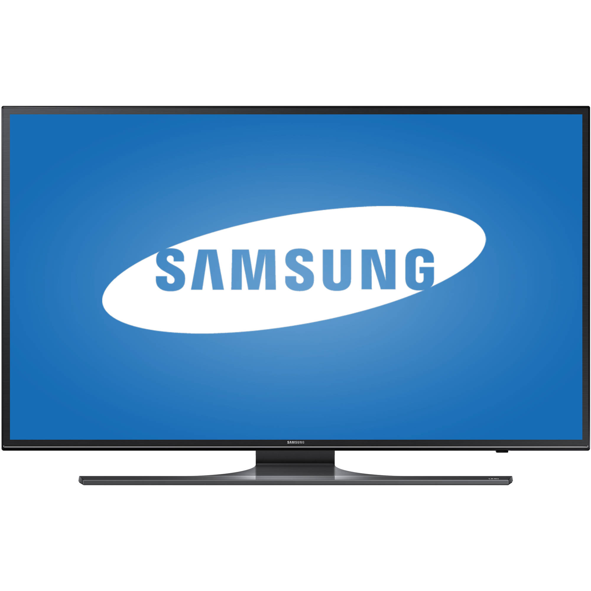 "Samsung UN50JU6401 50"" 4K Ultra HD 2160p 60Hz LED Smart HDTV (4K x 2K)"