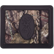 Browning Utility Floor Mat, Mossy Oak Country