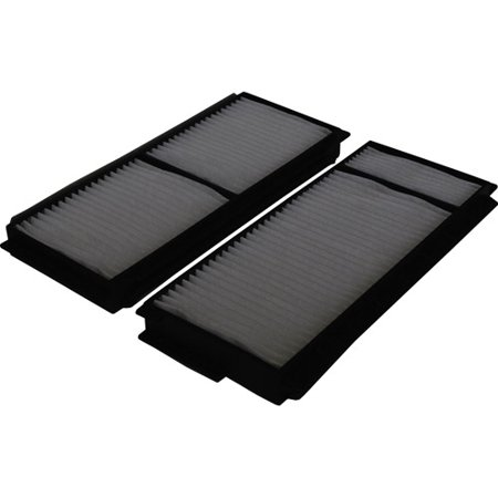 Denso 453 4016 Partic Cabin Air Filter
