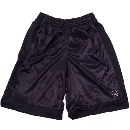 Image of AND1 Mens All Courts Basketball Short