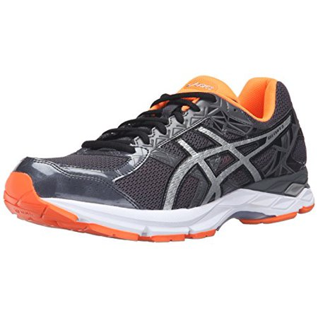 58d46875486 ASICS Men's GEL Exalt 3 Running Shoe $65
